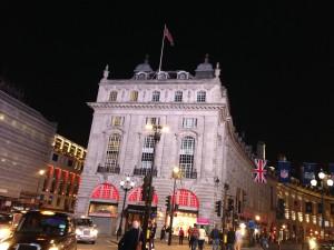 London Photo Sept 24 2013