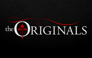The Originals Premiere Review