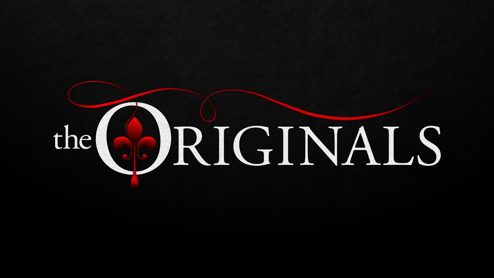 The Originals Premiere Review Rob Keyes