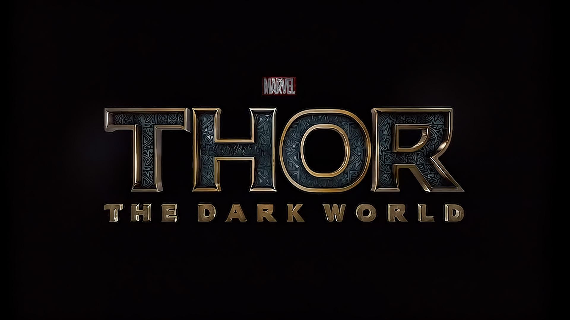 pin thor movie logo on pinterest